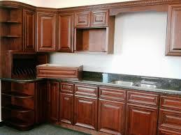 Maple Kitchen Cabinets Pictures by Maple Kitchen Cabinets Tips U2014 Kitchen U0026 Bath Ideas