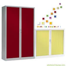 armoir bureau achat armoire bureau métallique vinco acheter armoires pro