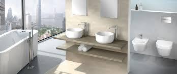 villeroy and boch vanity unit unique villeroy and boch bathroom cabinets home design gallery 412
