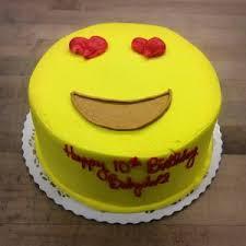 themed birthday cakes u2014 trefzger u0027s bakery