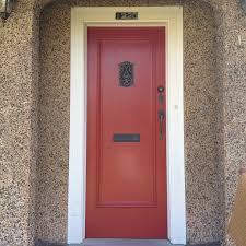 62 best front door images on pinterest windows black door and