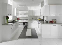 modular kitchen models designs in delhi india