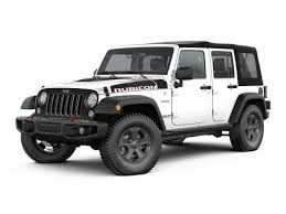 rent a jeep wrangler in miami rent jeep in york