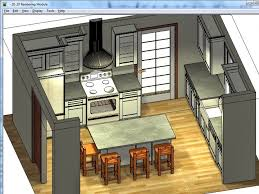 Coastal Cottage Kitchen Design - sopo cottage beach cottage kitchen design