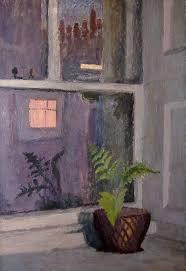 Schlafzimmer In Arles 50 Besten Looking Through Bilder Auf Pinterest Maler Malerei