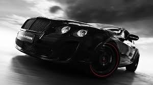 black bentley bentley wallpapers wallpaper cave