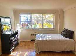 1 Bedroom House For Rent In Kingston Jamaica Apartments For Rent In Jamaica Estates New York Zillow
