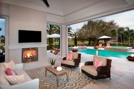 home design center irvine a model of success builder magazine model homes design