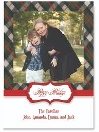 Business Email Ideas by Startling Customizable Christmas Cards Innovative Ideas E For