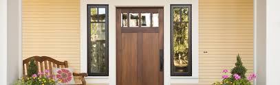 Exterior Doors Cincinnati Jfk Window Door Windows Doors Remodeling Cincinnati Ohio