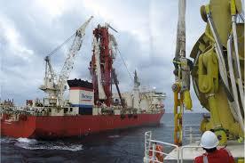subsea world news mobile