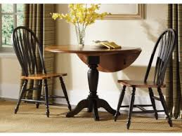 furniture kitchen table liberty furniture kitchen furniture dining room furniture at the