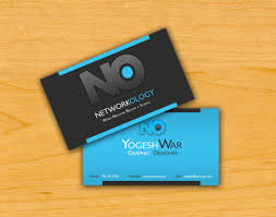 Clever Business Cards Business Card Design Ideas Business Card Tips