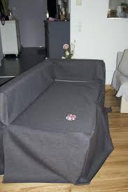 recouvrir un canapé canape comment recouvrir un canape non dehoussable canape topper