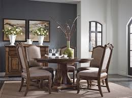 kincaid dining room furniture design center the difference between good wooden furniture future family