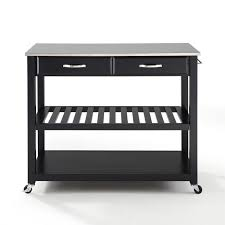 crosley kitchen islands 44 best kitchen carts and islands images on kitchen