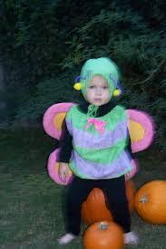 12 Month Halloween Costume Henson Family Scrapbook Halloween Costumes Sale