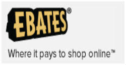 target black friday ebates ebates vs mr rebates review which should you use