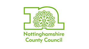 Nottinghamshire County Council Committee System Clients Aldaba
