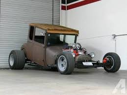 1219 best rat rod images on car rat rods and rat rod