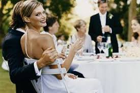 Cheap Places To Have A Wedding Cheap Places To Get Married In Snohomish County Washington Our