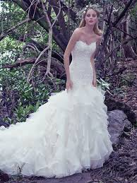price pronovias wedding dresses wedding dress pronovias wedding dress ivory the modern style of