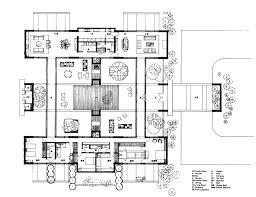 eames case study house plans u2013 house design ideas