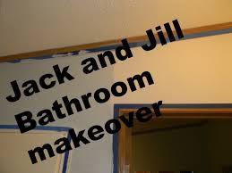 Jack And Jill Floor Plans Jack And Jill Bedroom Ideas Sp0057 Glamor Bathroom