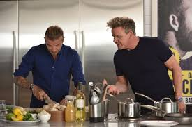 the f word with gordon ramsay season 1 rotten tomatoes