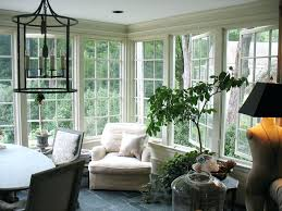 sunroom windows 25 best ideas about sunroom windows on sun room and