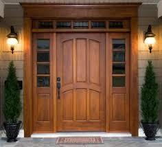 Home Windows Design Pictures by Favorite 24 Nice Pictures Door Design Sri Lanka Blessed Door