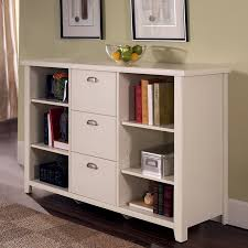 Desk And Bookshelf Combo Bookshelf Desk Combo Best Home Furniture Decoration