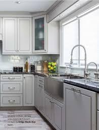 J K Kitchen Cabinets J U0026k Cabinets Gallery Kitchen U0026 Bath Studio