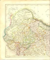 Map Of Cincinnati Ohio by Archer1840