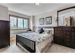 Gleneagles View Cochrane AB House For Sale Royal LePage - Cochrane bedroom furniture