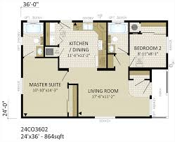 100 moduline homes floor plans modular homes idaho experts