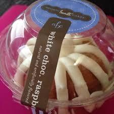 nothing bundt cakes 226 photos u0026 160 reviews bakeries 8234