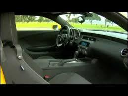 2010 camaro rs interior interior chevrolet camaro rs 2010