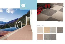 Home Exterior Design Online Tool by Porcelain Tiles Sale In South Africa For Haammss