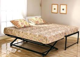moroccan daybed large size of daybed mattress full size modern