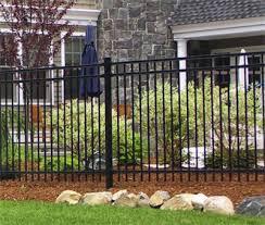 jimco fence