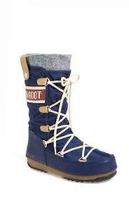 womens moon boots size 9 in honor of my silver moonboots arriving in the post today