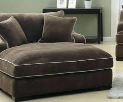 Costco Chaise Lounge Double Chaise Lounge Cushions Replacement Furniture Covers