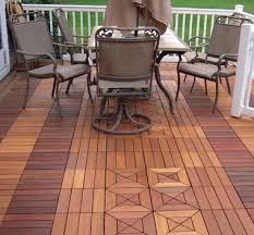 patio wood patio tiles lowes timber wood look floor tiles for