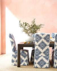 best 25 navy dining chairs ideas on pinterest blue inside and