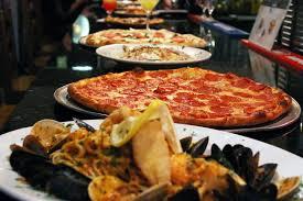 italian thanksgiving menu vincent u0027s italian vincent u0027s new york style italian ristorante