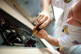 electrical wiring u0026 services dallas tx electrician mister sparky