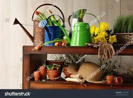 gardening supplies home outdoor decoration
