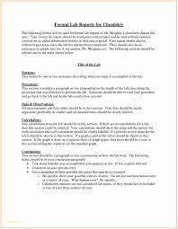 ib lab report template chemistry lab report template fresh writing a cv for 50s essay edge college confidential of chemistry lab report template jpg
