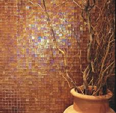 Cutting Glass Tiles For Backsplash by 48 Best Glass Mosaic Collections Studio V121 Images On Pinterest